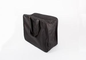mobilier gonflable lyon-L