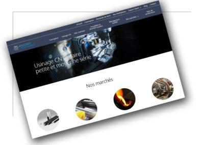 Développement de site ecommerce Lyon