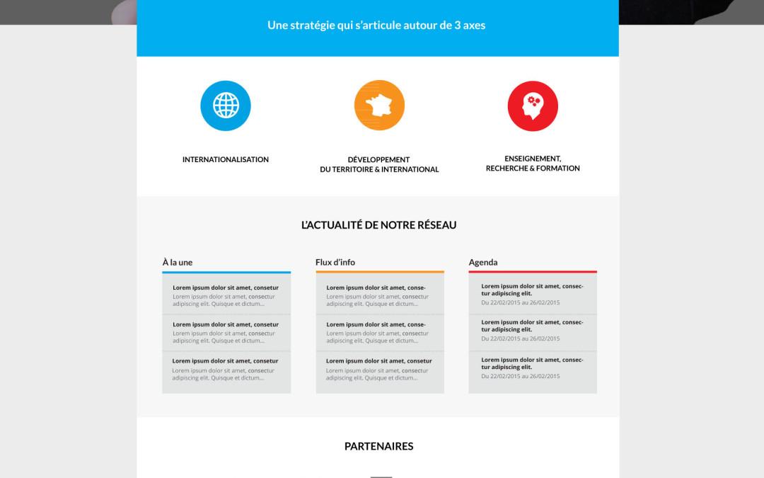 XXL-Factory, Auteur à Création de site internet Lyon - Page 41 sur 73 337242fa122d