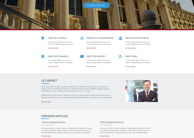 Production-de-sites-web-chanbery2