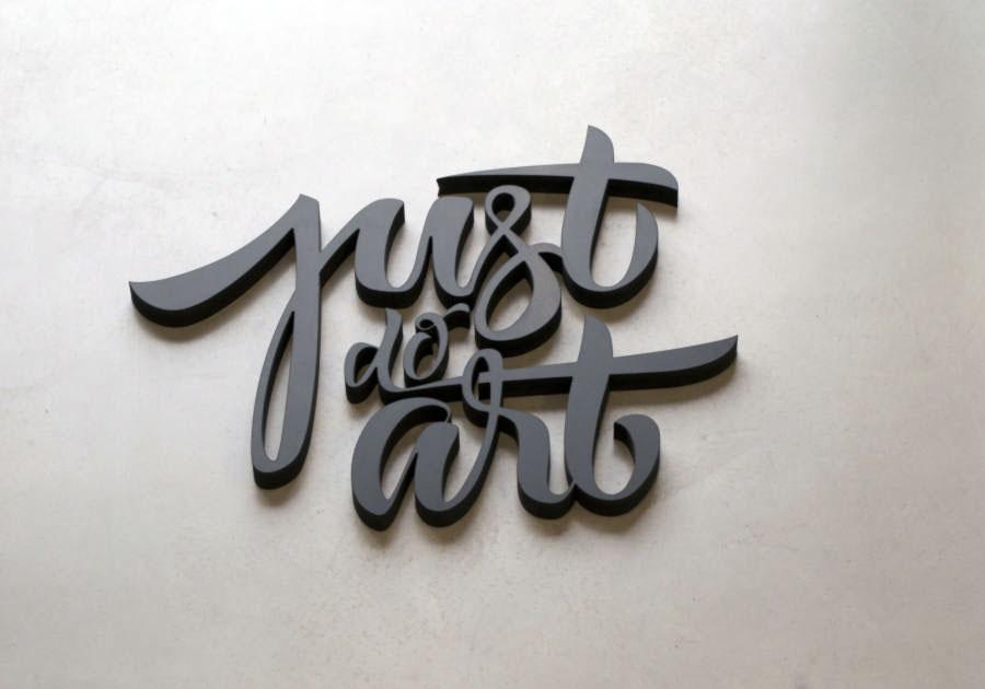 conception-fabrication-logo-3D10