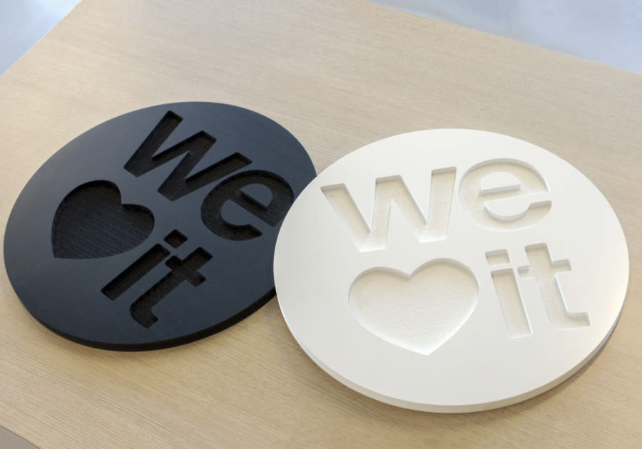 conception-fabrication-logo-3D11