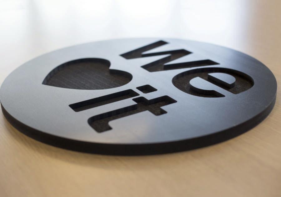 conception-fabrication-logo-3D12