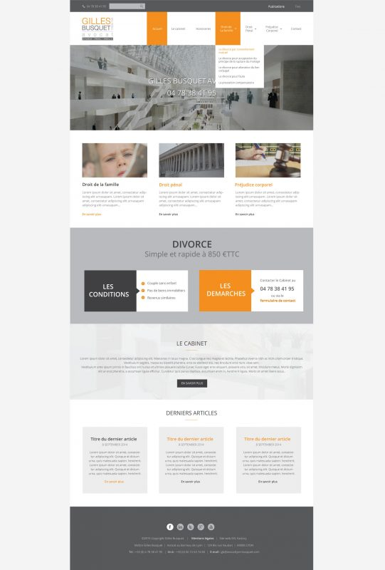 creation-de-site-internet-annecy2