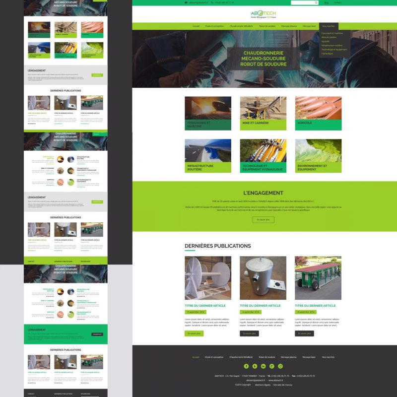 creation-site-internet-bourgogne