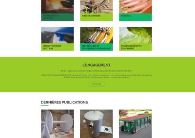 creation-site-internet-bourgogne1