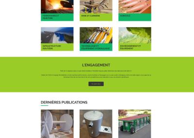 creation-site-internet-bourgogne2