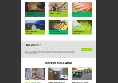 creation-site-internet-bourgogne3