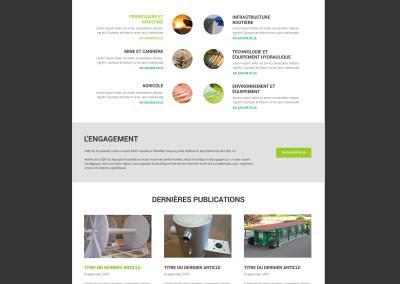 creation-site-internet-bourgogne4