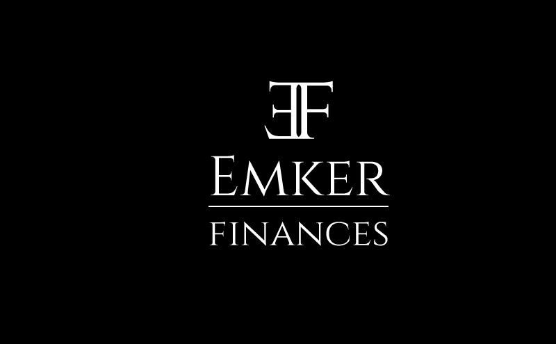 logos-emker-finances