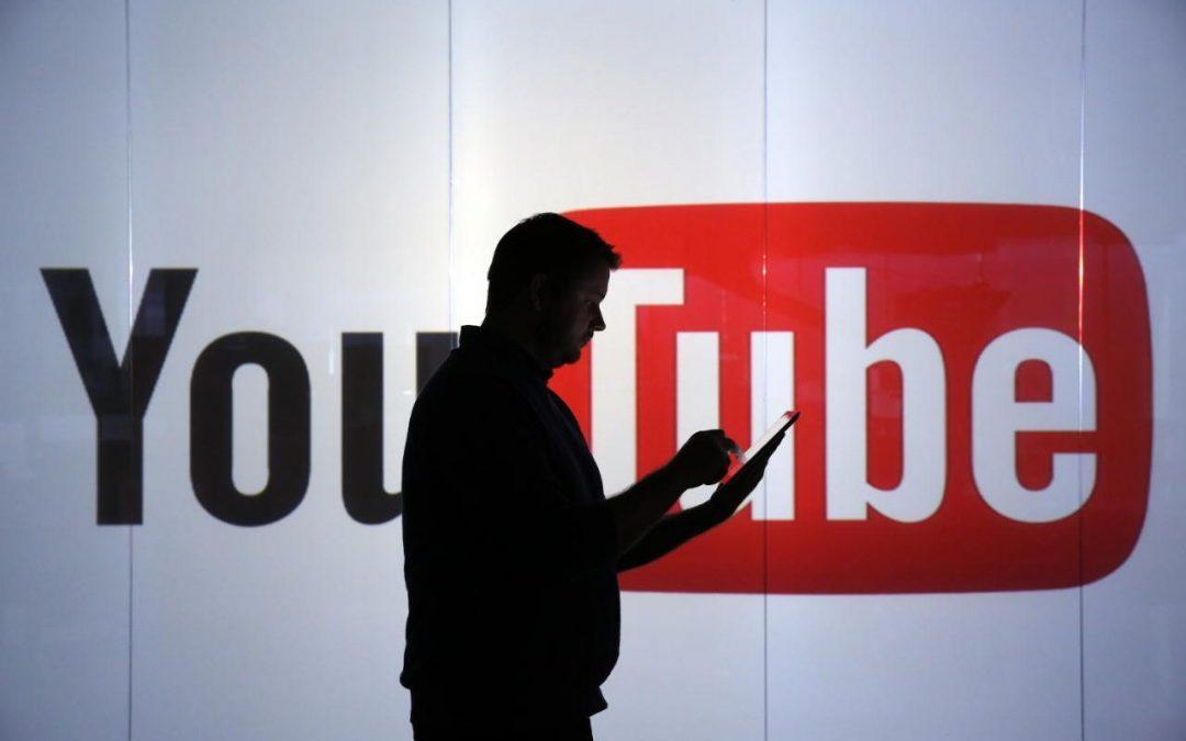 Comment référencer sa vidéo YouTube – XXL factory – agence digitale