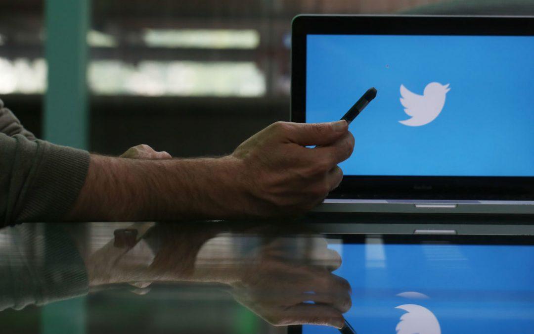 5 erreurs que font les entreprises sur twitter