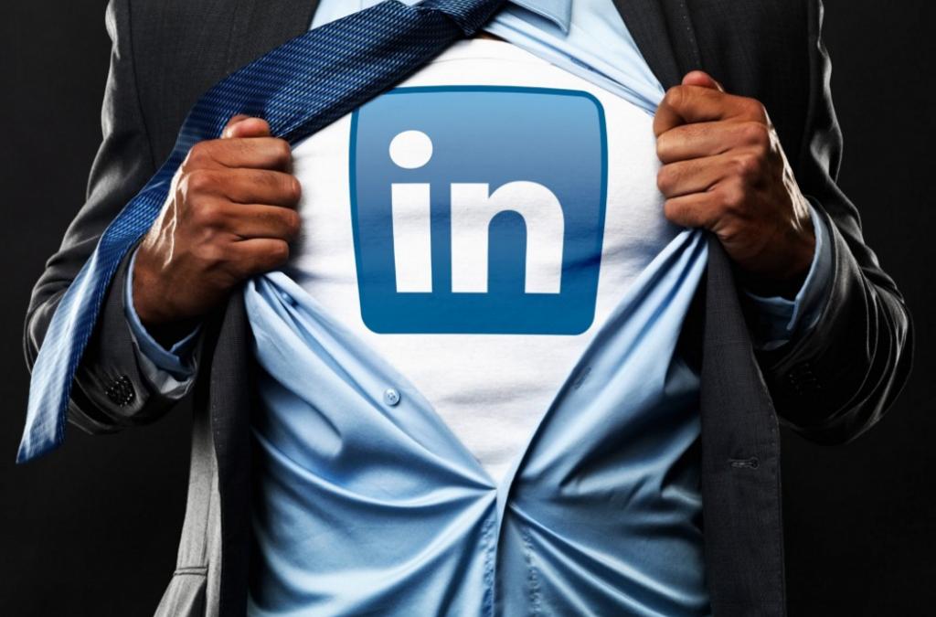 Comment créer en 5 étapes votre réseau Linkedin