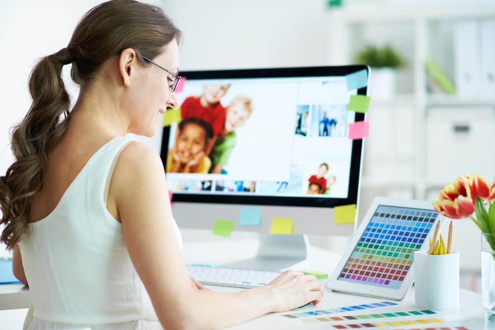 6 Conseils pour trouver des clients par les réseaux sociaux