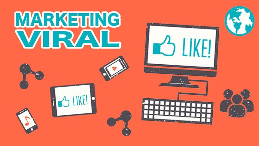 Des astuces simples mais indispensables pour votre Marketing Viral !