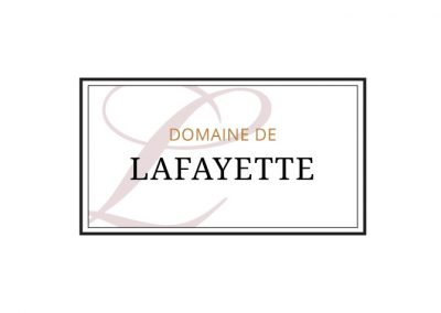 Création identité graphique Bourgogne