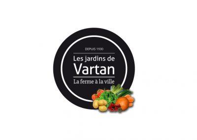 Création Logo Bourgogne