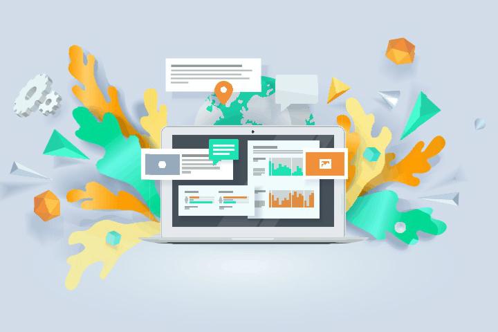 Créer votre plan de marketing Web !