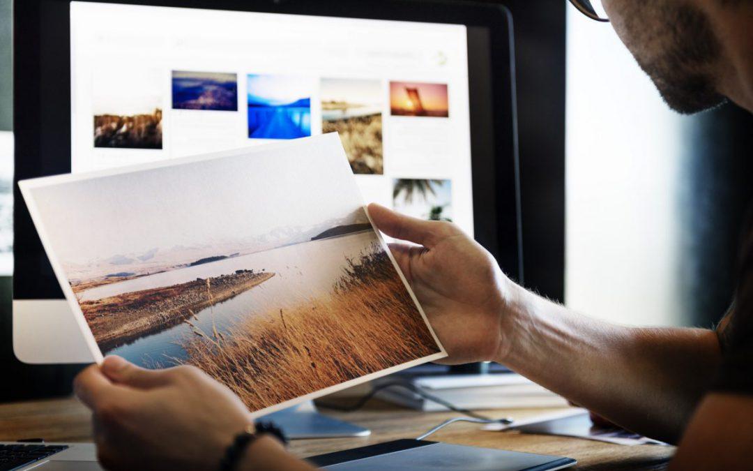 10 Sites d'images gratuites
