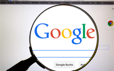 Les pages Google trop lentes sur mobile, bientôt pénalisées ?