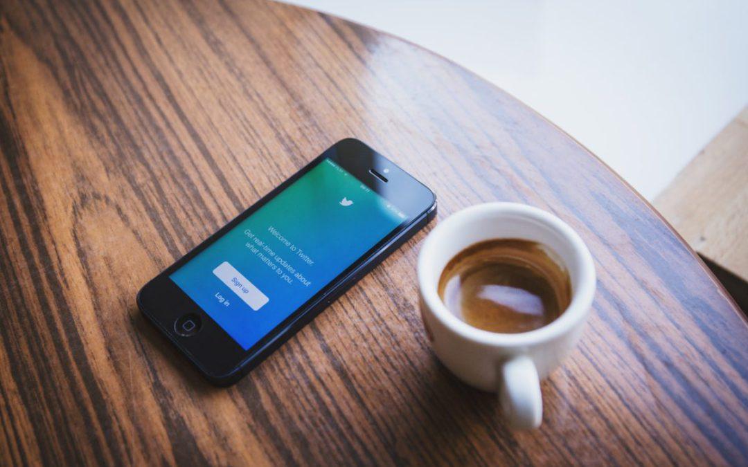 Twitter : est-ce encore un outil nécessaire pour une entreprise ?