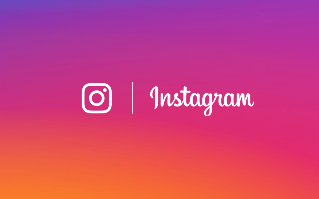 Le e-commerce, une nouveauté Instagram