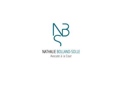 Réalisation logo Valence - XXL Factory