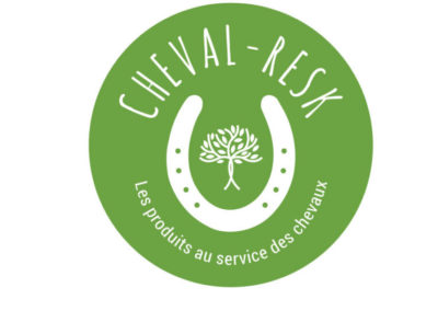 Création logo Saint-Étienne