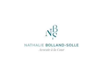 Réalisation logo Valence