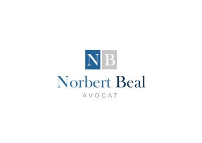 Réalisation logo Saint-Étienne Norbert Beal - XXL Factory
