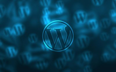WordPress : La version 5.0 est disponible !
