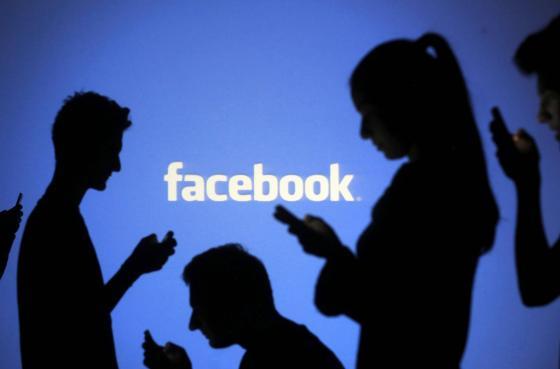 Facebook : D'ici 50 ans, il y aura plus de morts que de vivants