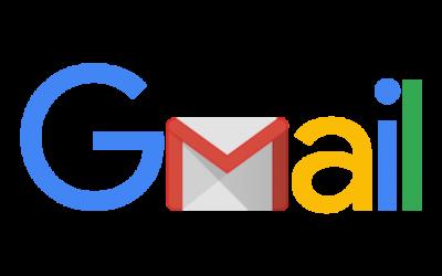 Les 15 ans de Gmail sous la signe de l'IA